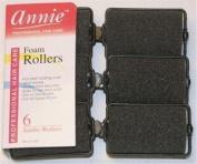 Jumbo Foam Rollers
