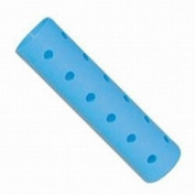 Smooth Magnetic Long Roller / Blue