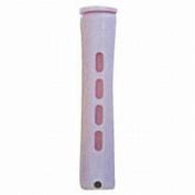 E-Z-Flow Lilac Long Cold Wave Rod