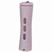 E-Z-Flow Lilac Short Cold Wave Rod