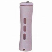 E-Z-Flow Lilac Short Cold Wave Rod