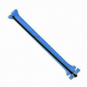 Straight Una-Grip Coldwave Rods / Short 1.1cm Quantity - 144 Rods