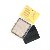 Golden Supreme Thermal Hand Pad 2/Pk