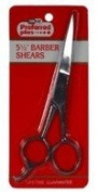 Preffered Plus Barber Shears - 1 ea