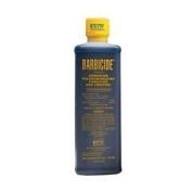 Barbicide Disinfectant New 470ml Quatz Steriliser
