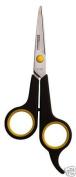 Personna Toolworx Hair Shear 17.8cm TX11465