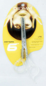 Fromm Edge Ahead Pattern Thinner Shears 15.2cm #790
