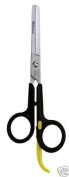 Personna Toolworx Thinning Shear 15.9cm TX12165