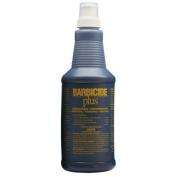 Barbicide Plus 470ml Disinfectant