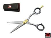 15.2cm CUT Brand Professional Barber Hair Cutting Scissors Shears 2102