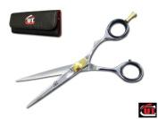 16.5cm CUT Brand Professional Barber Hair Cutting Scissors Shears 2103