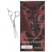 Arius-eickert Professional Series #21437.6cm 28 Tooth Blender