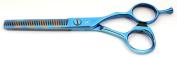 Tsubame Japanese Hairdressing Scissor BG09-5535V Japan 440C Steel