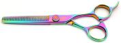 Tsubame Japanese Hairdressing Scissor FC01-6030V Japan 440C Steel