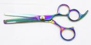Hasami J60 Rainbow Shear 15.2cm