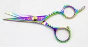 Hasami O55 Rainbow Shear 12.7cm