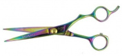 Hasami Q75 Rainbow Shear 17.8cm