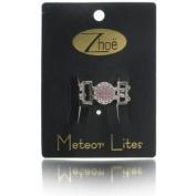 Zhoe Meteor Lites 23103 Pink