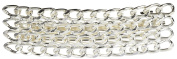 Revlon Hair Accessories Metal Barrette