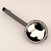 Douceur Noire - Cubitas Boulanger Collection