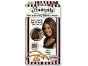 Allstar BIO31712 Bumpits Hair Volumizing Inserts