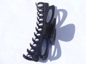 Claw Clamps Hair Clip Thin Long