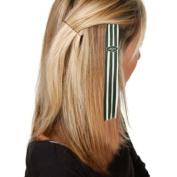 NFL New York Jets Hair Clip