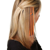 NFL Cleveland Browns Hair Clip