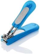 B Beaute Clever Clipper - nail clip - Nail Clip