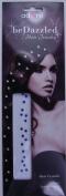 Adoro Be Dazzled Hair Jewellery #001-7300/05