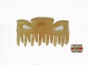 Camila Paris ELITE Hair Clip 6.4cm