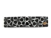 Angelina hair clip 9 cm