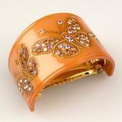 Voler Amber - Cubitas Bellini Collection