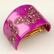 Voler Purple - Cubitas Bellini Collection