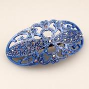 Eternelle Blue - Cubitas Bellini Collection