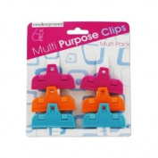 6pk Power Clip