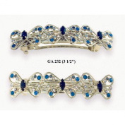 Gia Alessandra hair ornaments GA232