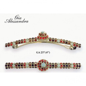 Gia Alessandra hair ornaments GA237