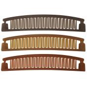DCNL Clincher Combs
