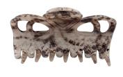 Caravan Crocodile Hair Claw