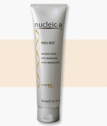Nucleic-a Pro-Tex, Moulding Paste
