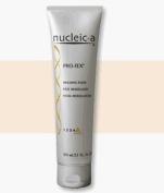 Nucleic-a Pro-Tex, Moulding Paste