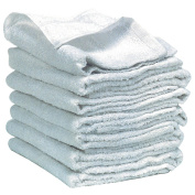 Sheer Glory Economy Towels