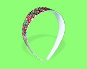 Amscan Hippie Chick Headband