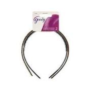 Goodys Candace Headbands