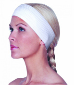 Fantasea Disposable Headbands with hook and loop Closure