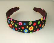 Galaxy Headband