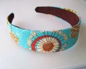 Headband Dill Blossom From Robert Kaufman
