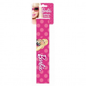 Mattel Barbie Pink Headband Headwrap - Barbie Head band Head Wrap Pink