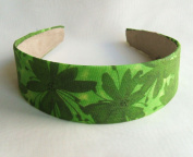 New Forest Headband